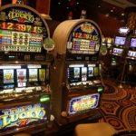 Возможности казино Покер Дом