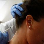 Ученые назвали эффективный препарат для борьбы с мигренью