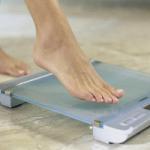 Врач назвал предельный возраст для попыток похудеть