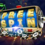 Почему многие хотят играть бесплатно и без регистрации