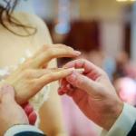Устаревшие советы мам для надежного брака дочерей