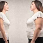 Набор веса может сигнализировать о заболевании
