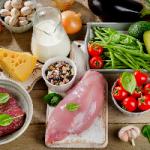 Тревожные симптомы дефицита витаминов