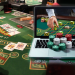 Особенности выбора игровых слотов в Spin Win