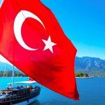 Там, где лето: несколько причин немедленно купить туры в Турцию