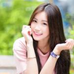 Странные мифы о корейском уходе за кожей
