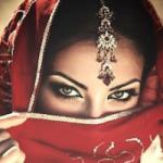 Секреты красоты жительниц Востока