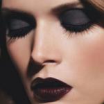 От чего лучше отказаться при макияже