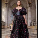 Названы трендовые модели летних платьев