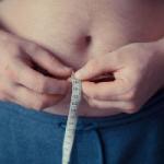 Гинзбург назвал «золотое правило» любой диеты