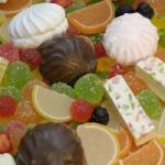 Диетолог подсказала способы снизить потребление сладкого