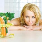 Советы для сохранения стройности без диет