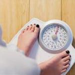 Ученые озвучили удивительные факты о похудении