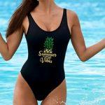 Преимущества покупки купальника в интернет-магазине с доставкой