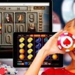 PlayFortuna казино: почему заходят на www.eduomsk.ru