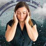 Смена погоды: как улучшить самочувствие