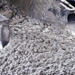 Чем отличается пескобетон от цементного раствора