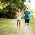 Четыре золотых правила здоровой жизни