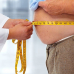 Кардиолог назвала простые способы избавления от жира на животе
