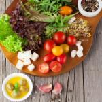 Многие из нас неправильно едят полезные продукты