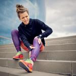 Ревматолог назвал способ вылечить суставы