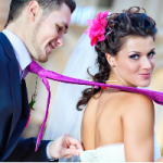 Мужчина не хочет жениться: что делать