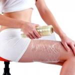 Советы для поддержания кожи в тонусе