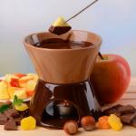 Диетологи не рекомендуют накладывать табу на сладости