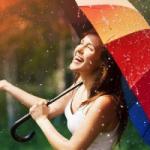 Названы простые способы для повышения уровня гормонов счастья