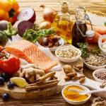 Три фактора в пользу средиземноморской диеты