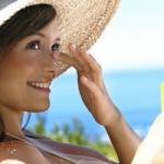 Лучшие охлаждающие средства для кожи