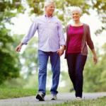 Как уберечь организм от преждевременного старения