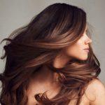 Особенности применения профессиональной косметики для волос