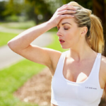 Эти продукты помогут бороться с усталостью и стрессом