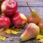 Эти фрукты идеальны для желающих похудеть
