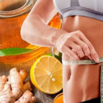 Ошибки при похудении не позволят достичь поставленной цели