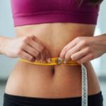 Диетологи подсказали правила для снижения веса без спорта