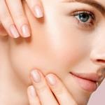 Типичные признаки обезвоживания кожи