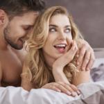 Роман с женатым: стоит ли тратить лучшие годы впустую?