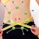 Диетологи подсказали способы ускорения обмена веществ