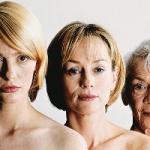 От чего реально зависит старение?