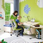 Пять советов для возвращения ребенка в школу