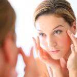 Косметологи назвали витамины для сохранения свежести кожи