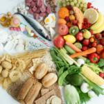 Диетолог поделилась «беспроблемным» способом снижения веса