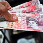 Женщина закрыла супругу доступ к своему банковскому счету