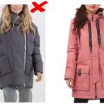 Антитренды: как не разочароваться в выборе куртки