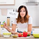 Эксперты посоветовали еду для борьбы со стрессом
