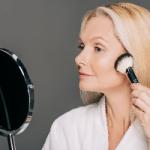 Три ошибки в макияже добавят десяток лет