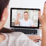 Психолог поделилась советами по поиску мужа на сайте знакомств