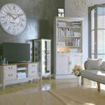 Выбор дизайнерской мебели: особенности и ошибки